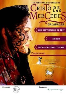 Festival-Folklore-Galapagar-2017
