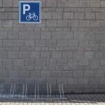 aparcamiento-bicicletas-galapagar