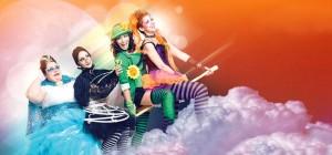 Brujas-Madrinas-teatro-galapagar