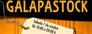 Galapastock-2017