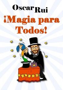 Magia-para-todos-octubre-2017-Galapagar