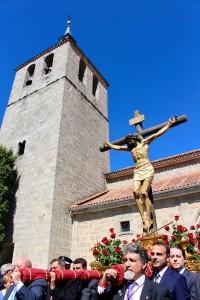 Santisimo-Cristo-de-las-Mercedes-Galapagar2