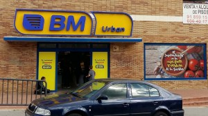 bm-supermercado-torrelodones