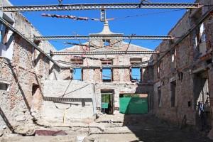 casa-del-mayor-galapagar-in-progress1