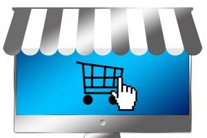 comercio-online-Pixabay-CCO-Creative-Commons