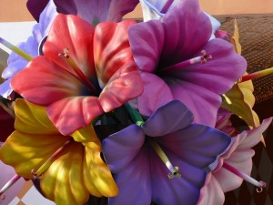 flowers- Creative-Commons-CC0