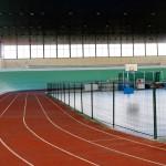 Velódromo Municipal de Galapagar