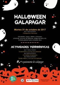 Halloween_Galapagar_2017