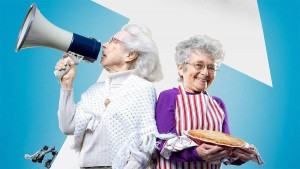 dos-abuelas-furiosas-cine-galapagar