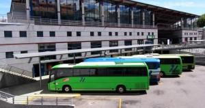 huelga-autobuses-irubus-2017