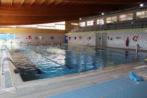 piscina-cubierta-polideportivo-galapagar