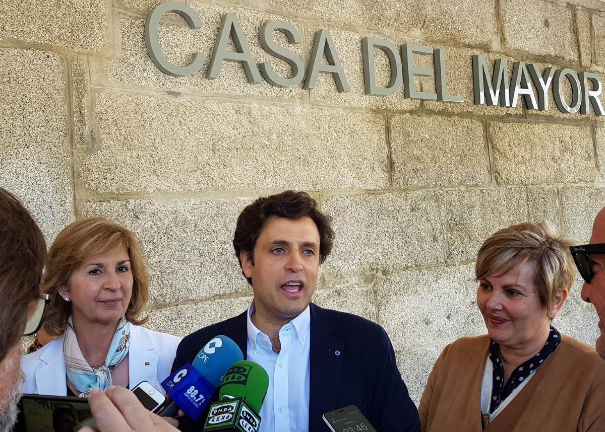 declaraciones-alcalde-galapagar