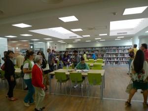 biblioteca-galapagar6